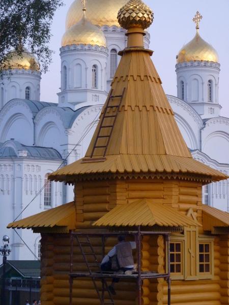 139-russia-st-seraphimmonastery