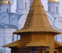139-russia-st-seraphimmonastery