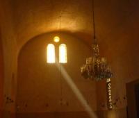 30egypt-monasteryst-makarii