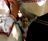41-2bulgaria-dance