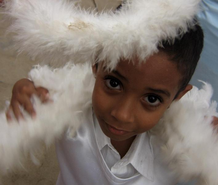 143brazil-angel