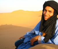 morocco07-502