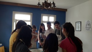 Театър на трохите с БМЧК, Търново, 15.05.2015г (3)