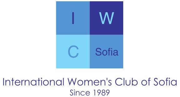 Международен женски клуб
