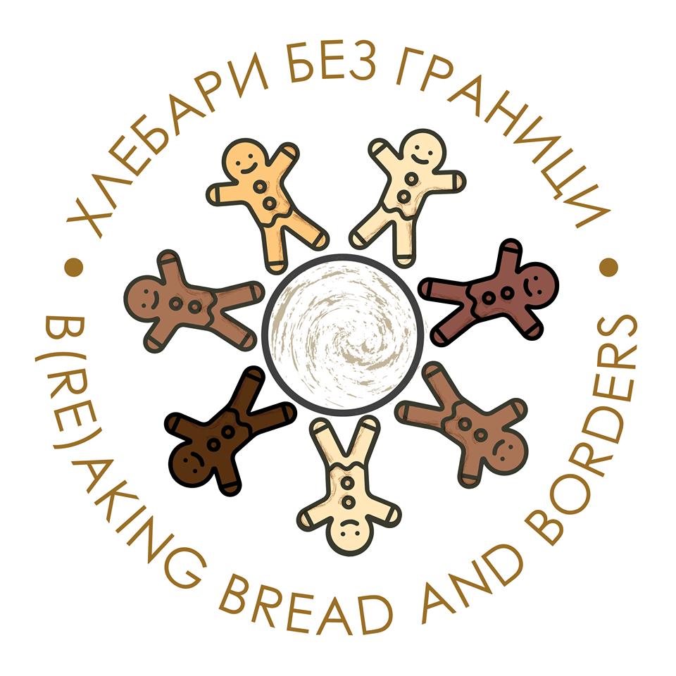 Niwano project logo