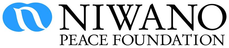 Фондация за мир Нивано