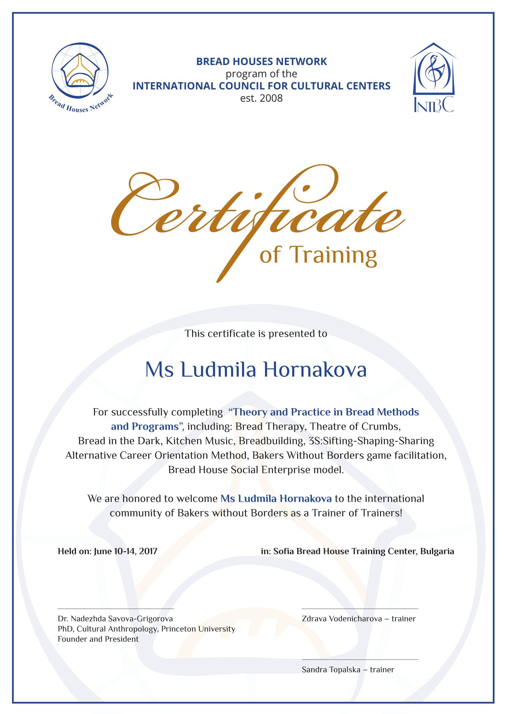 certificate_Ludmila-1