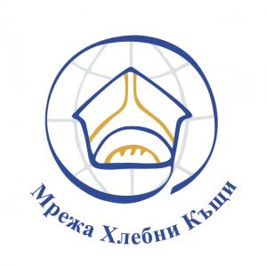 logo_BHN_BG