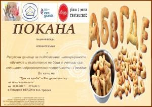 pokana_2015 (1)