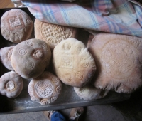 breads-gabrovo