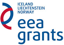 EEA Grants and Norway Grants