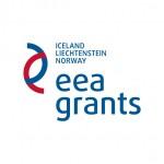 EEA_Grants_JPG_4642_1 (1)