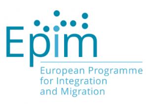 EPIM - new logo - website - 250 pixels high