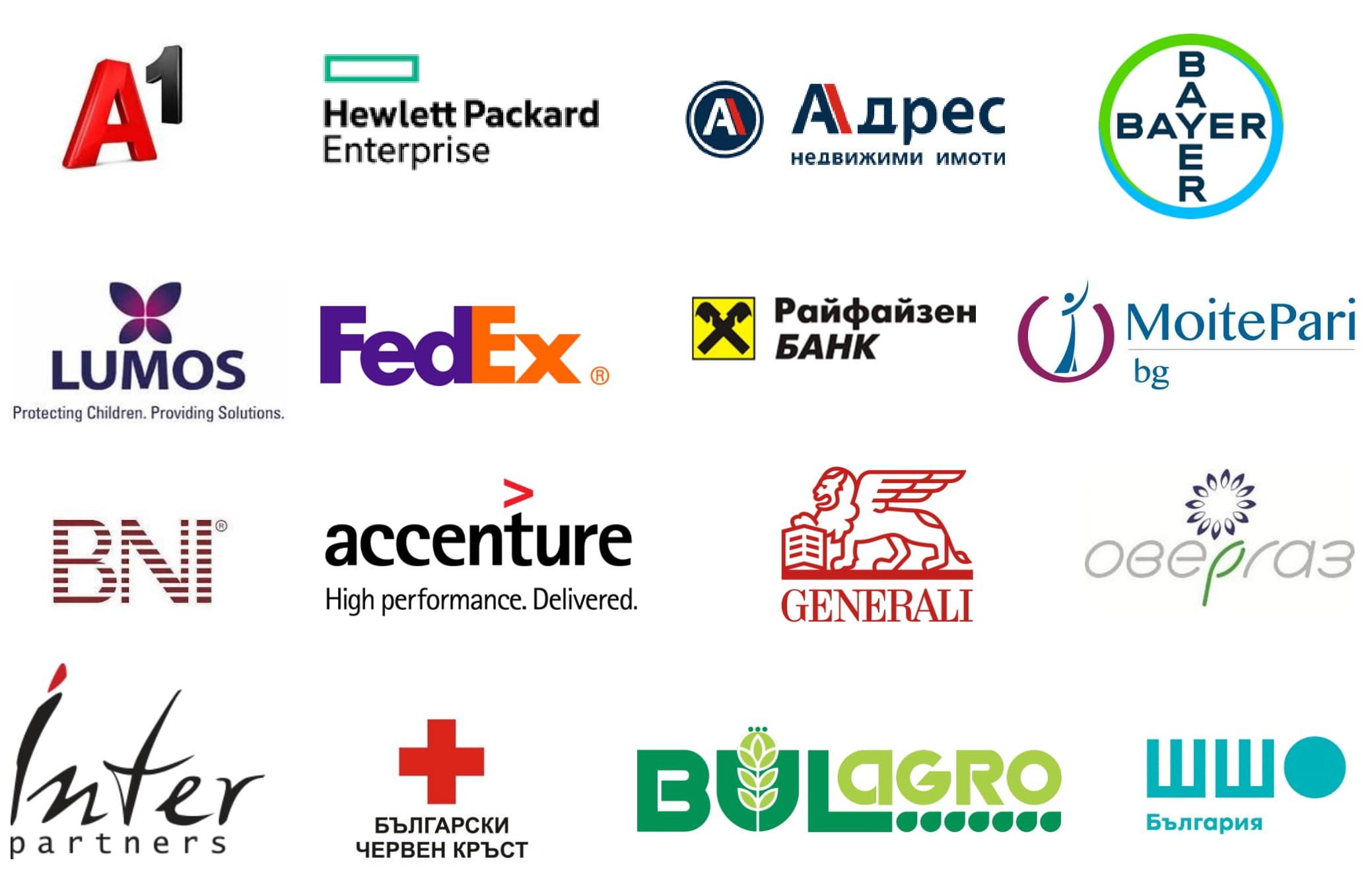 word logos-cropped